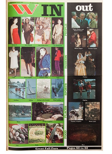 fass-w-timeline-70s-11-v.jpg
