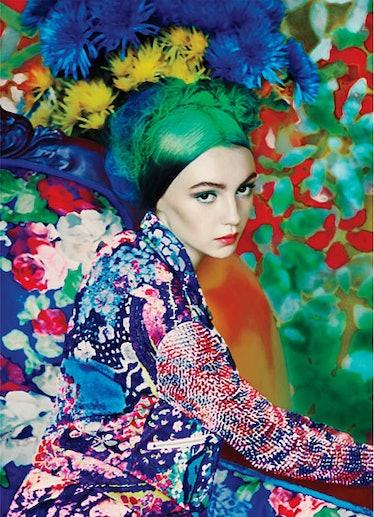 fass-new-fashion-photographers-02-v.jpg