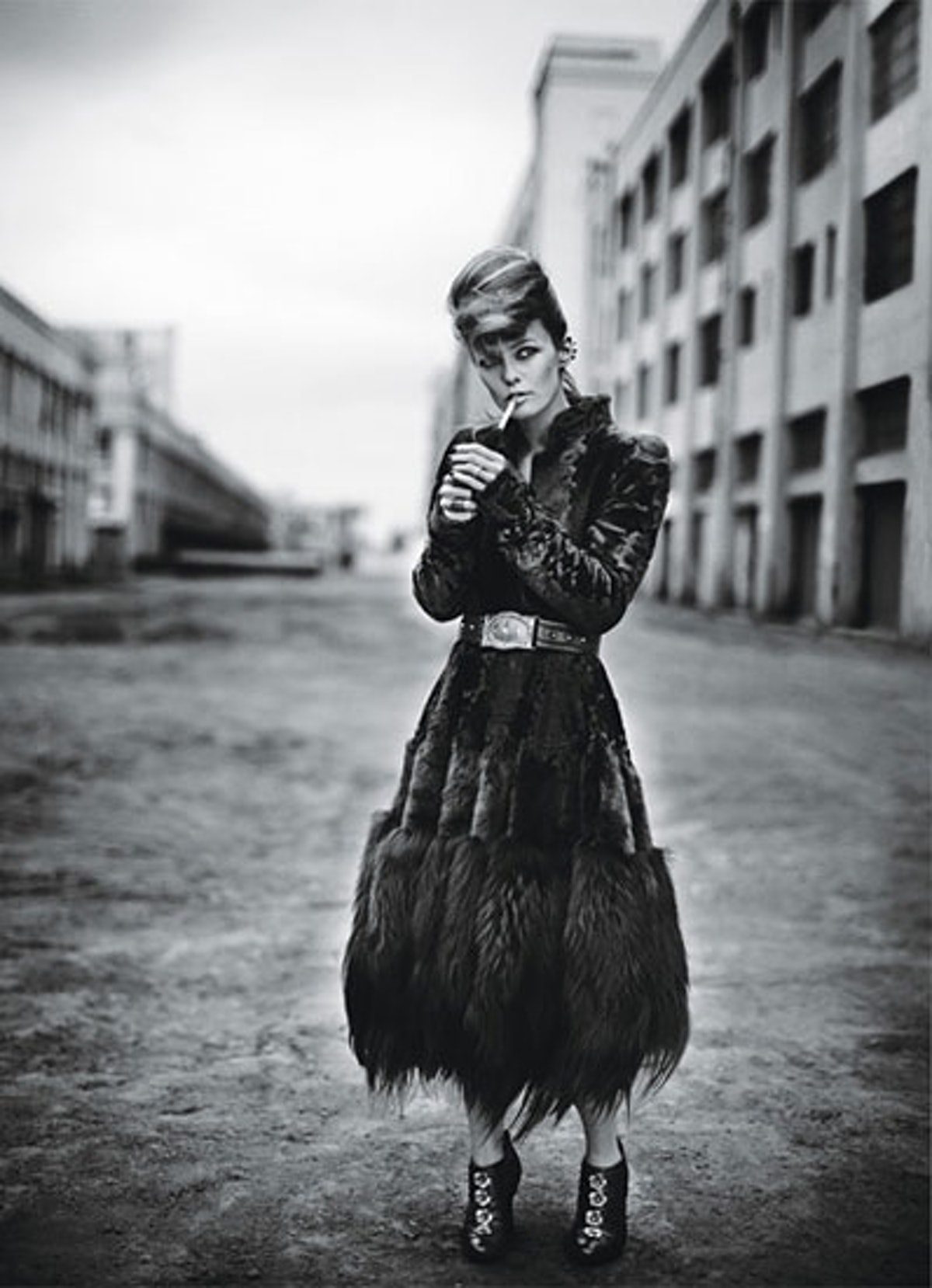 fass-new-fashion-photographers-03-v.jpg
