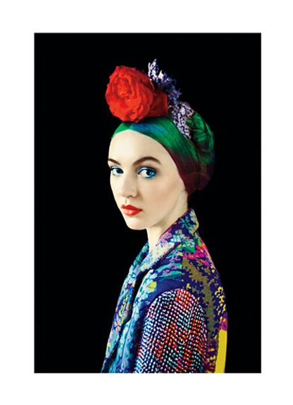 fass-new-fashion-photographers-01-v.jpg