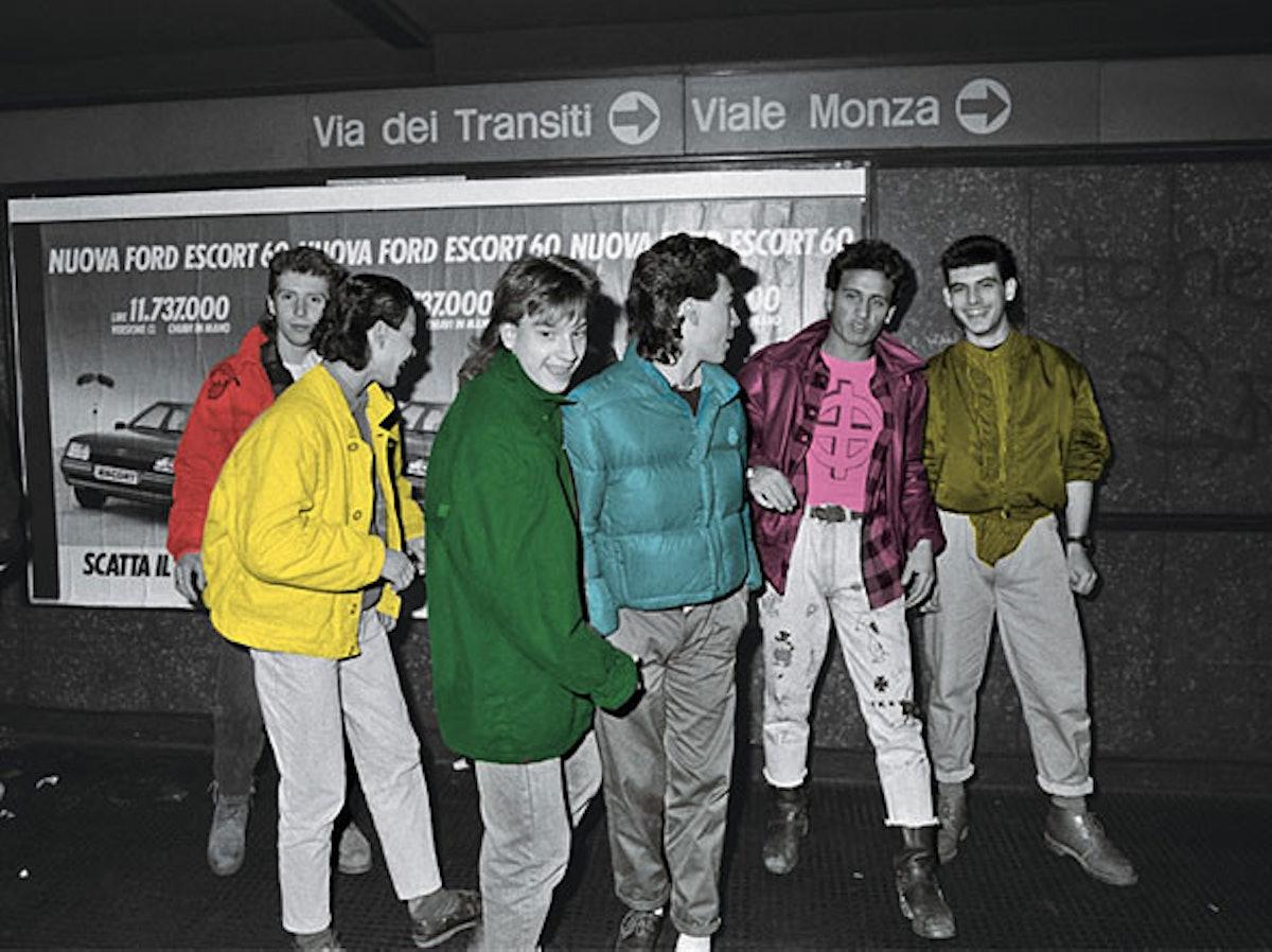 fass-moncler-60th-anniversary-02-h.jpg