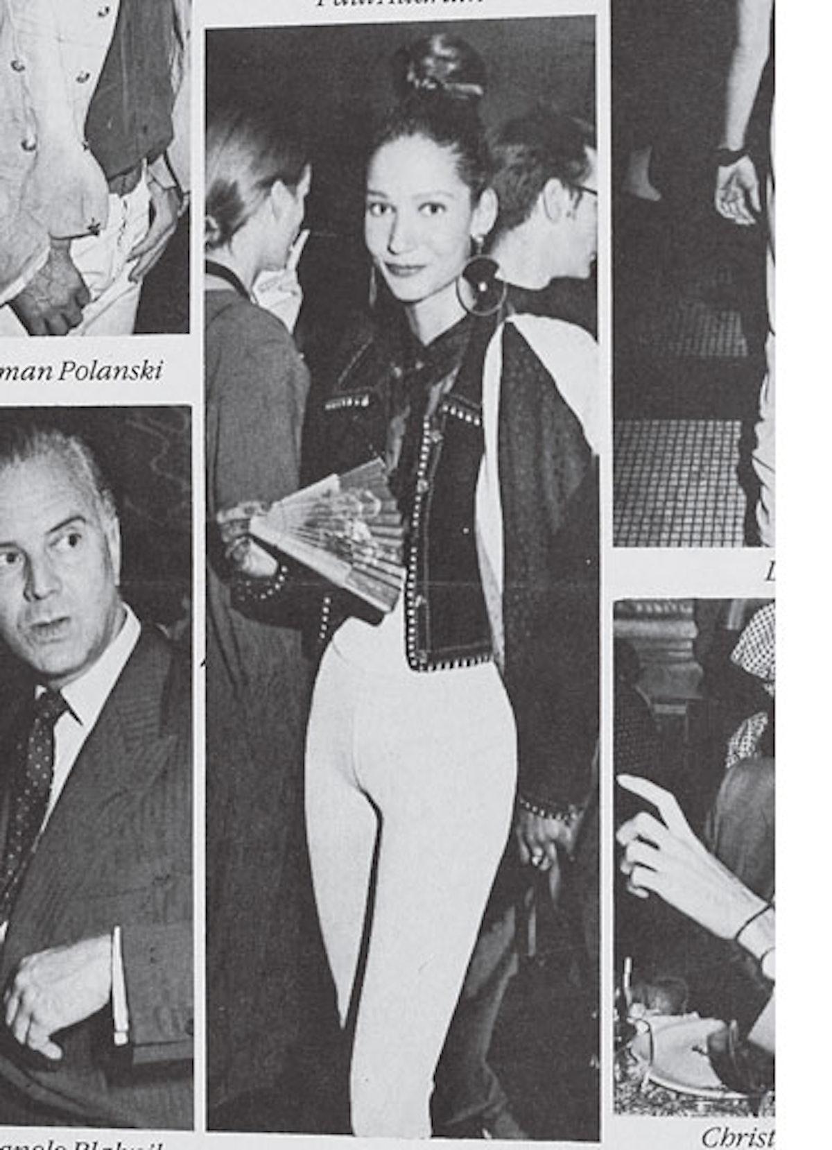 fass-w-archives-eccentrics-23-v.jpg