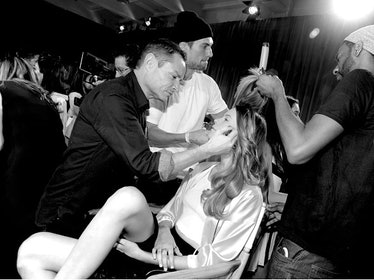 fass-victorias-secret-fashion-show-03-h.jpg