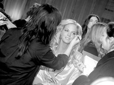 fass-victorias-secret-fashion-show-05-h.jpg