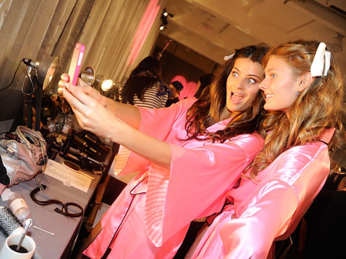 fass-victorias-secret-fashion-show-04-h.jpg
