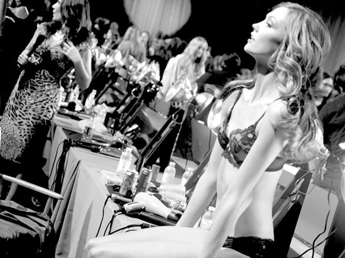 fass-victorias-secret-fashion-show-10-h.jpg
