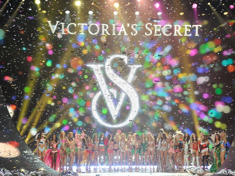 fass-victorias-secret-fashion-show-25-h.jpg