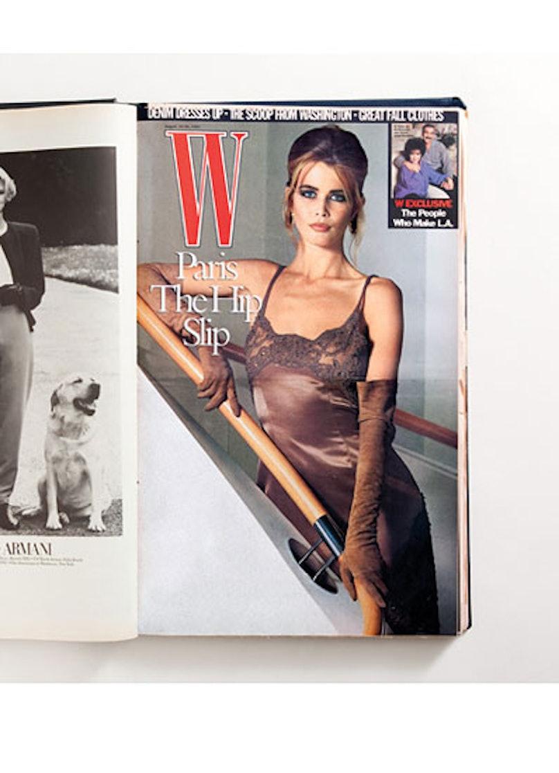 fass-w-archives-models-14-v.jpg