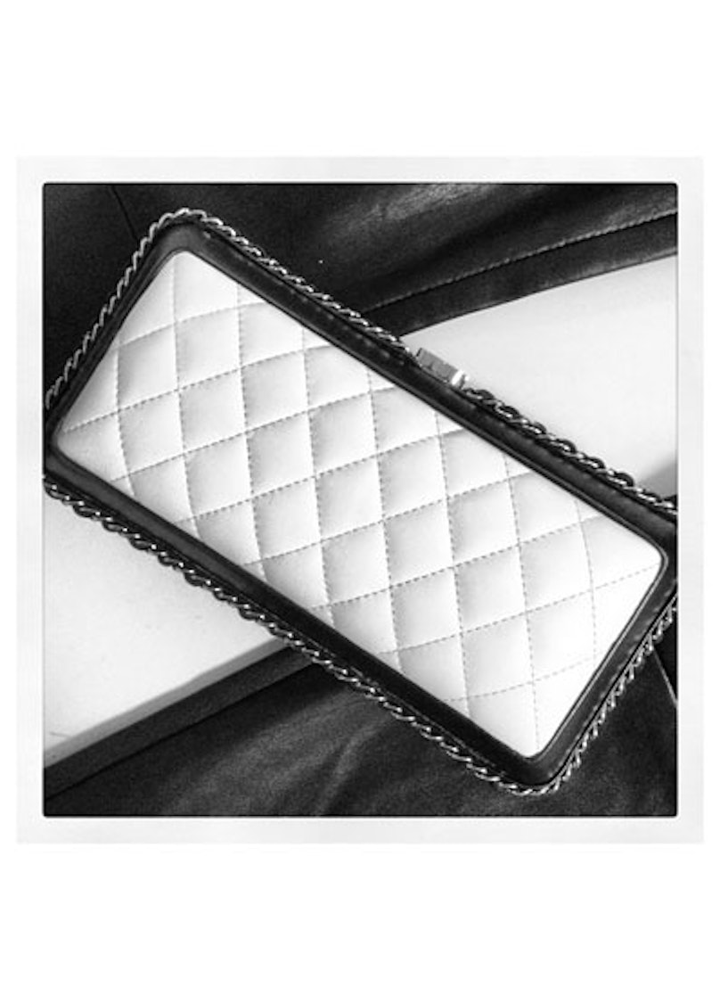 acss-black-and-white-accessories-01-v.jpg