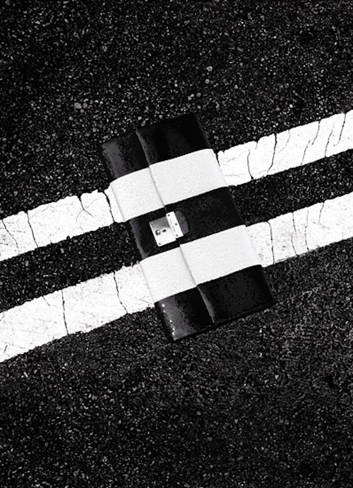 acss-traffic-stopping-bags-01-v.jpg