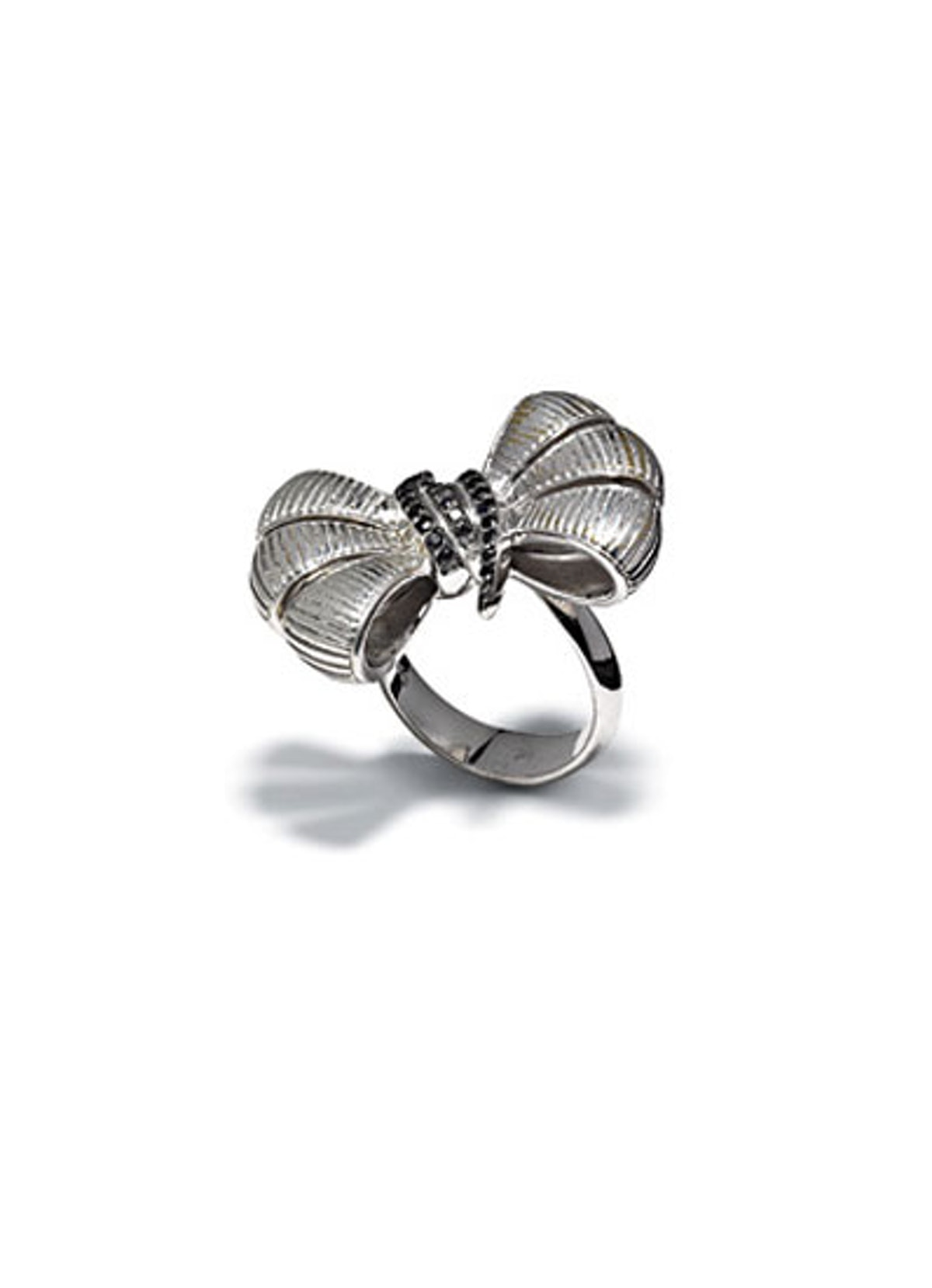 acss-claudia-mata-jewelry-recommendations-01-v.jpg