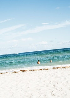 arss-art-basel-miami-beach-2012-day3-02-h.jpg