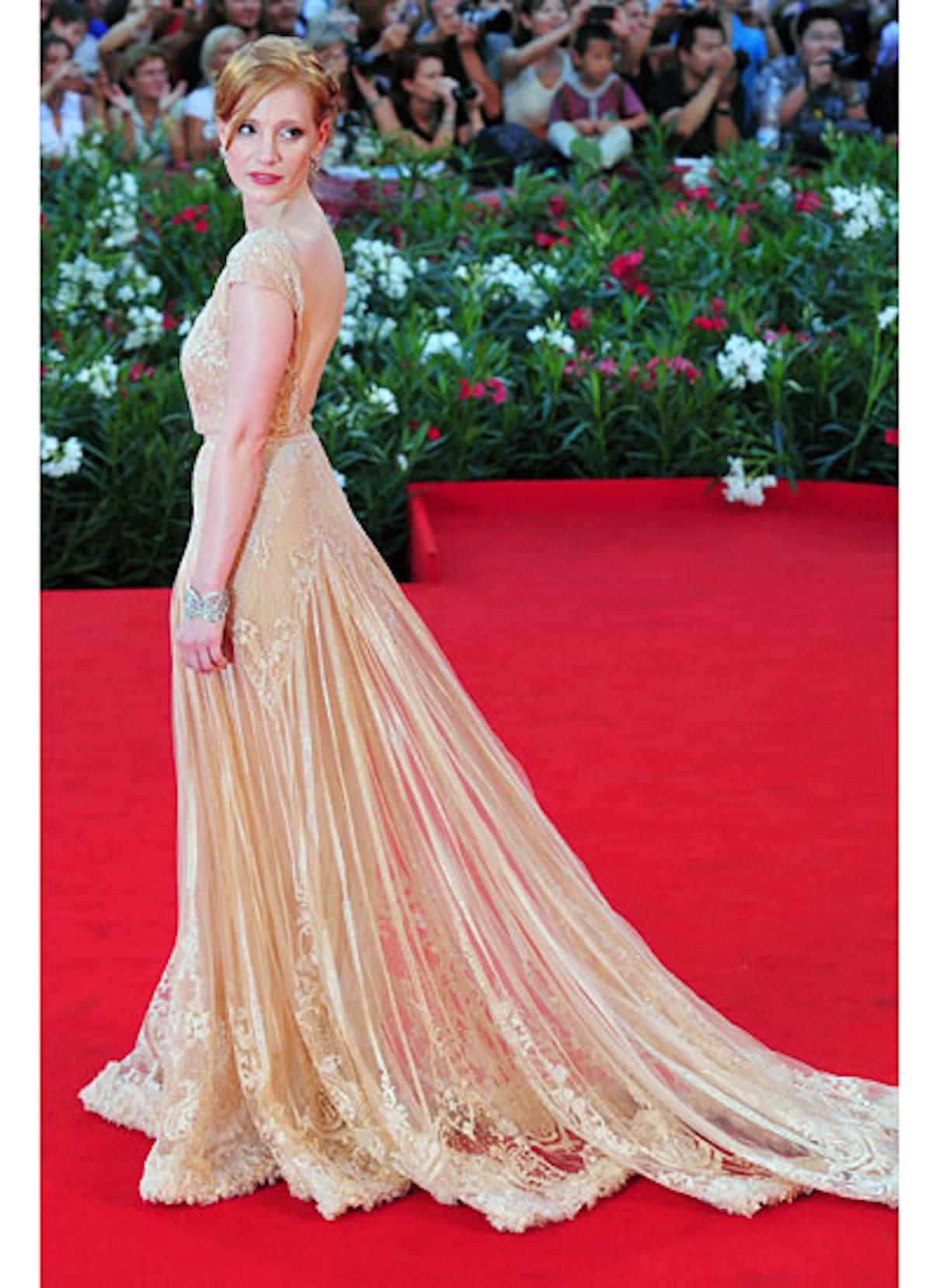 cess-jessica-chastain-best-red-carpet-looks-09-v.jpg