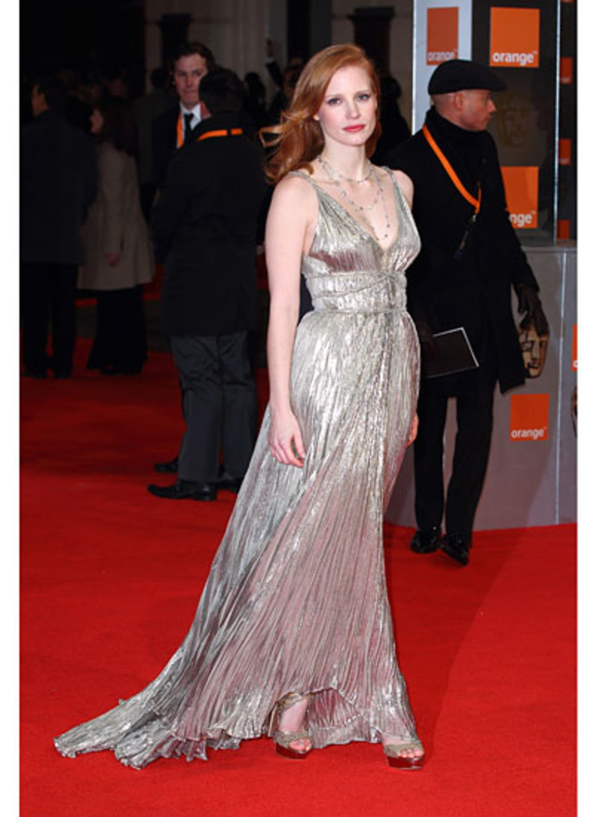 cess-jessica-chastain-best-red-carpet-looks-10-v.jpg