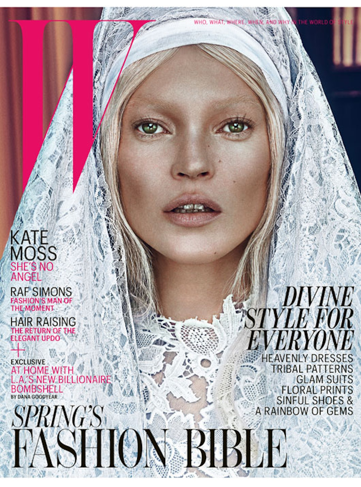 fass-kate-moss-cover-story-march-2012-13-l.jpg