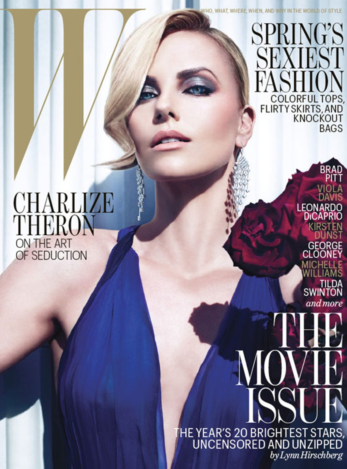 cess-charlize-theron-best-performances-cover-story-04-l.jpg