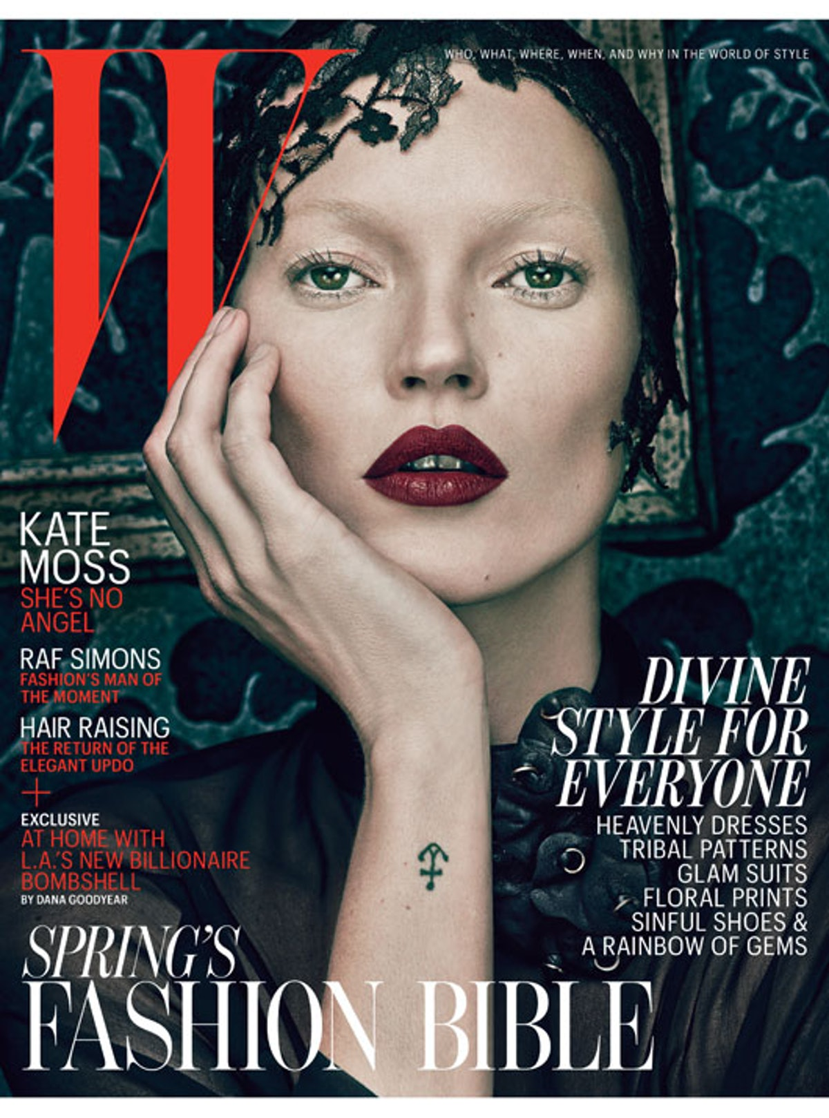 fass-kate-moss-cover-story-march-2012-14-l.jpg