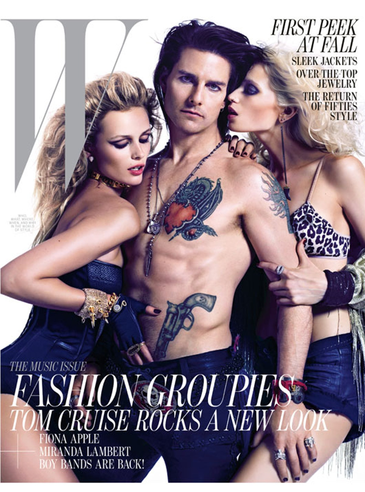 cess-tom-cruise-rock-of-ages-cover-story-10-l.jpg