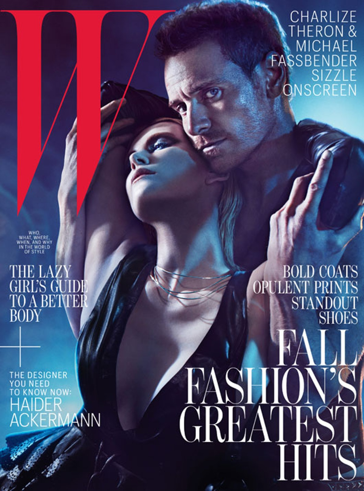 cess-charlize-theron-michael-fassbender-prometheus-cover-story-06-l.jpg