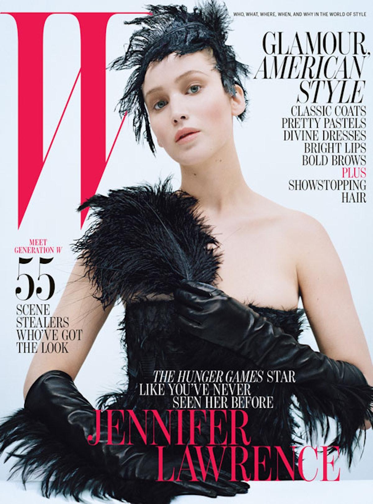 cess-jennifer-lawrence-actress-katniss-everdeen-hunger-games-cover-story-06-l.jpg