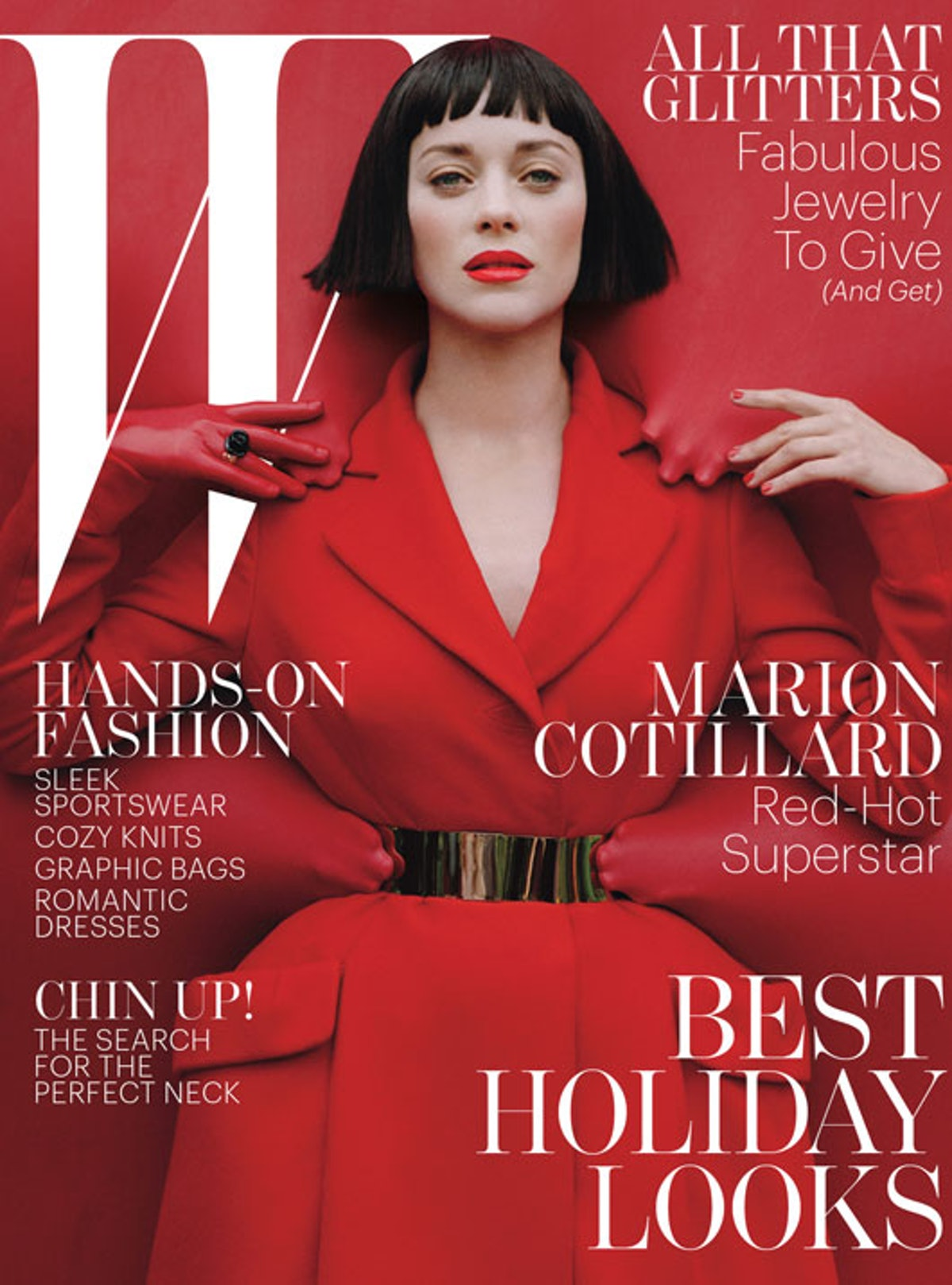 cess-marion-cotillard-rust-and-bone-cover-story-06-l.jpg