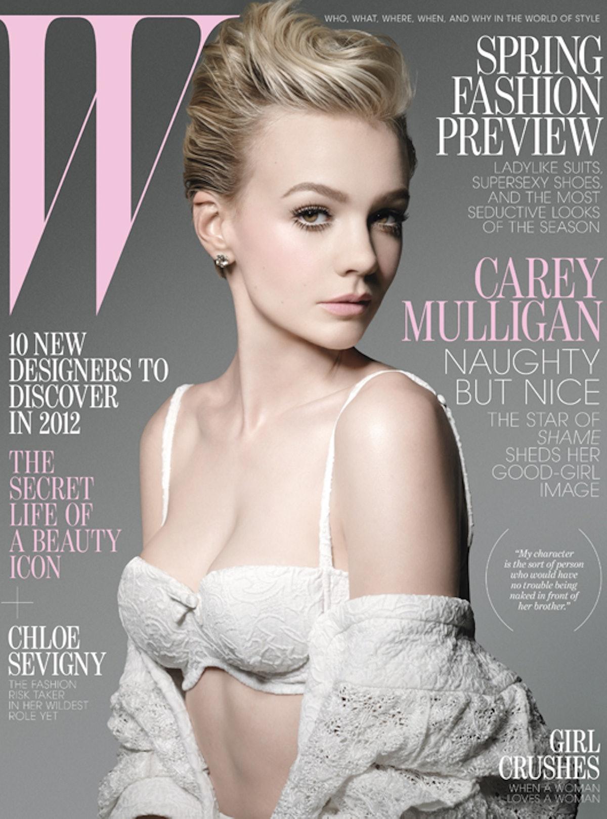 cess-carey-mulligan-shame-cover-story-06-l.jpg