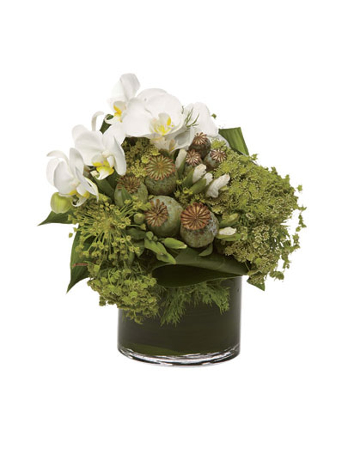 fass-gift-guide-florals-06-v.jpg
