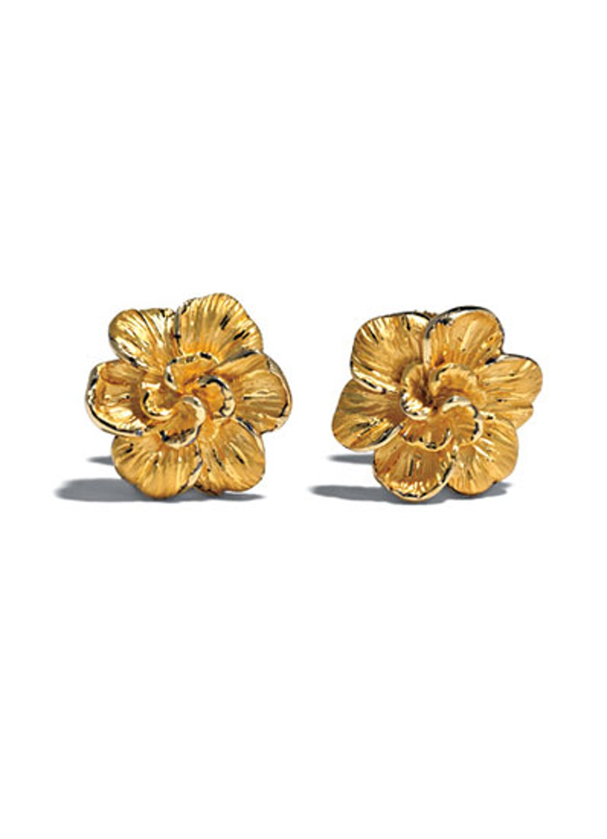 fass-gift-guide-florals-15-v.jpg
