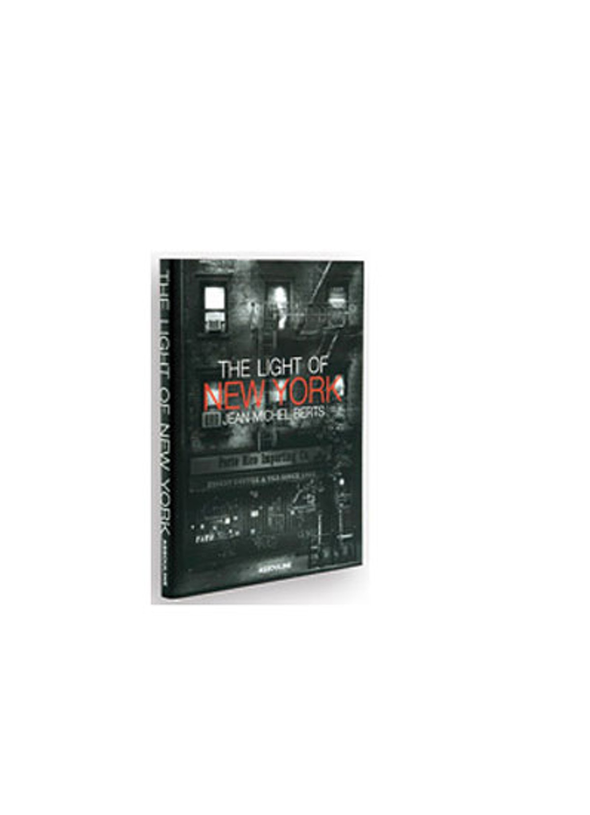 fass-gift-guide-nyc-06-v.jpg