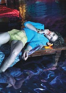 fass-natalia-vodianova-water-01-l.jpg