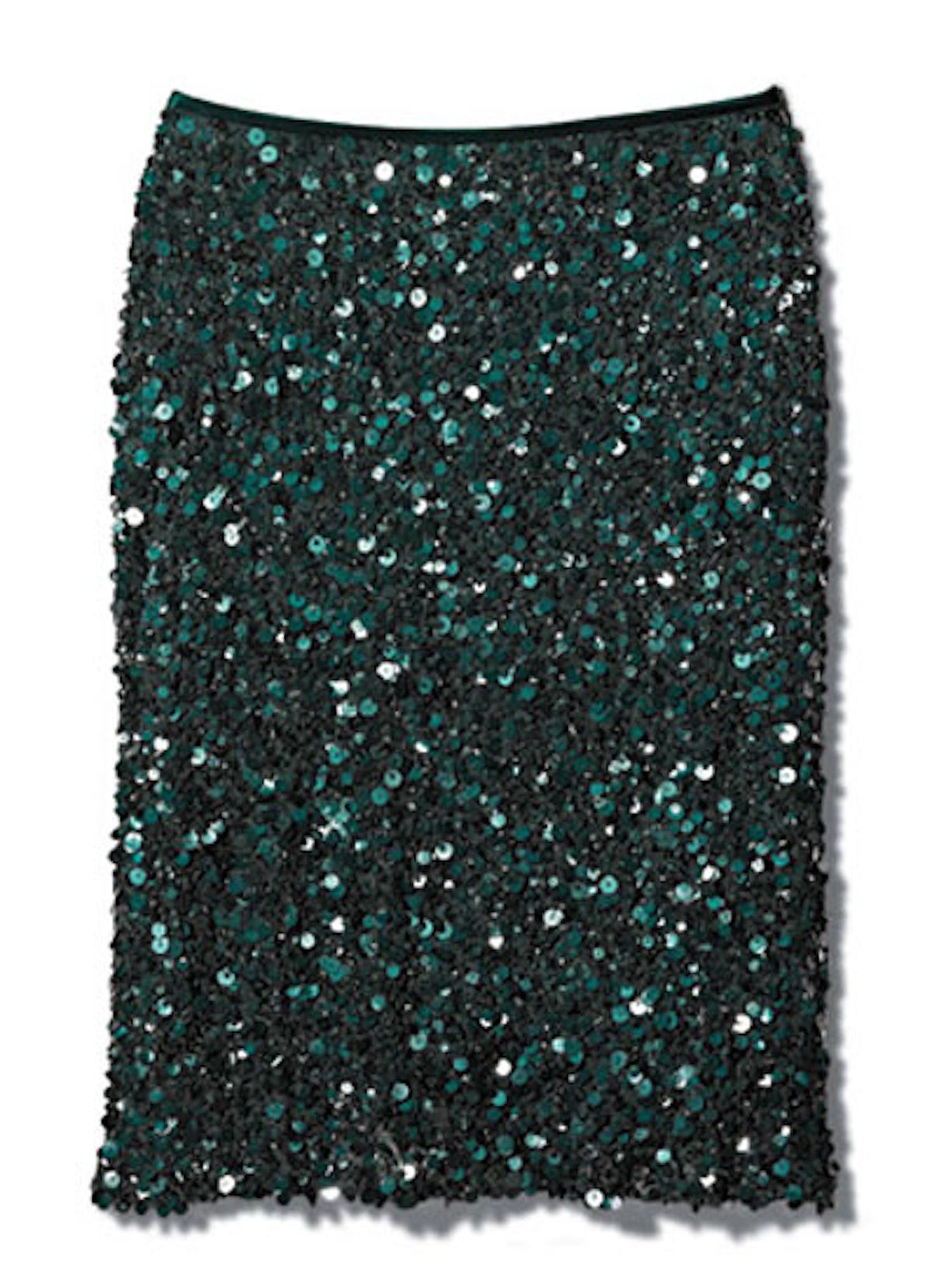fass-gift-guide-sparkle-08-v.jpg