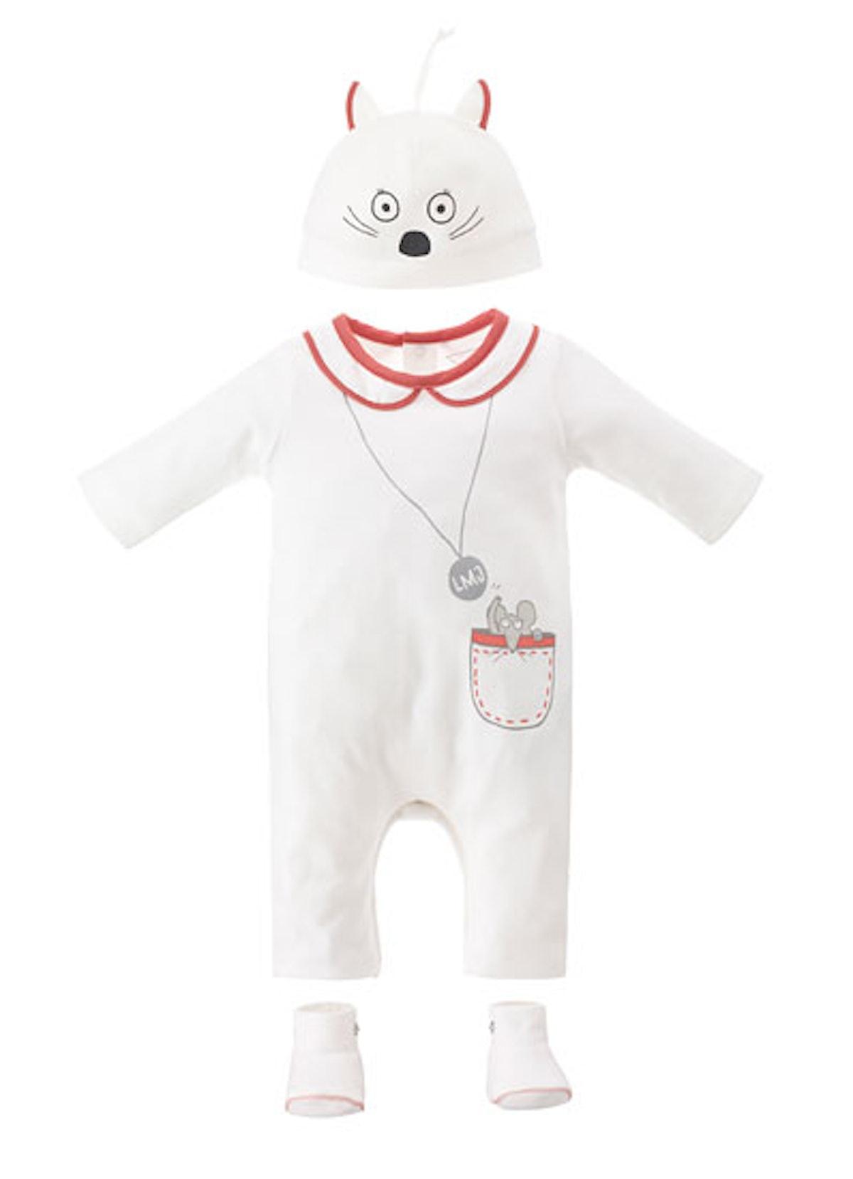 fass-kate-middleton-baby-registry-03-v.jpg
