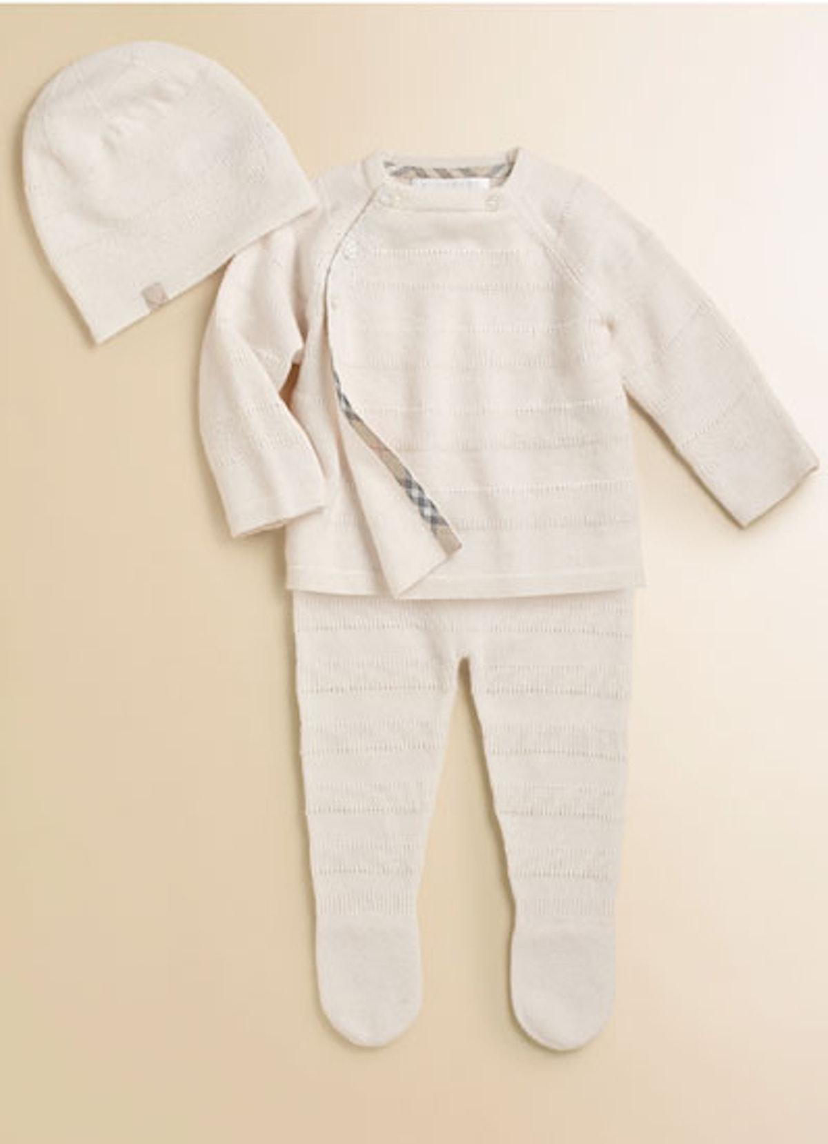fass-kate-middleton-baby-registry-07-v.jpg