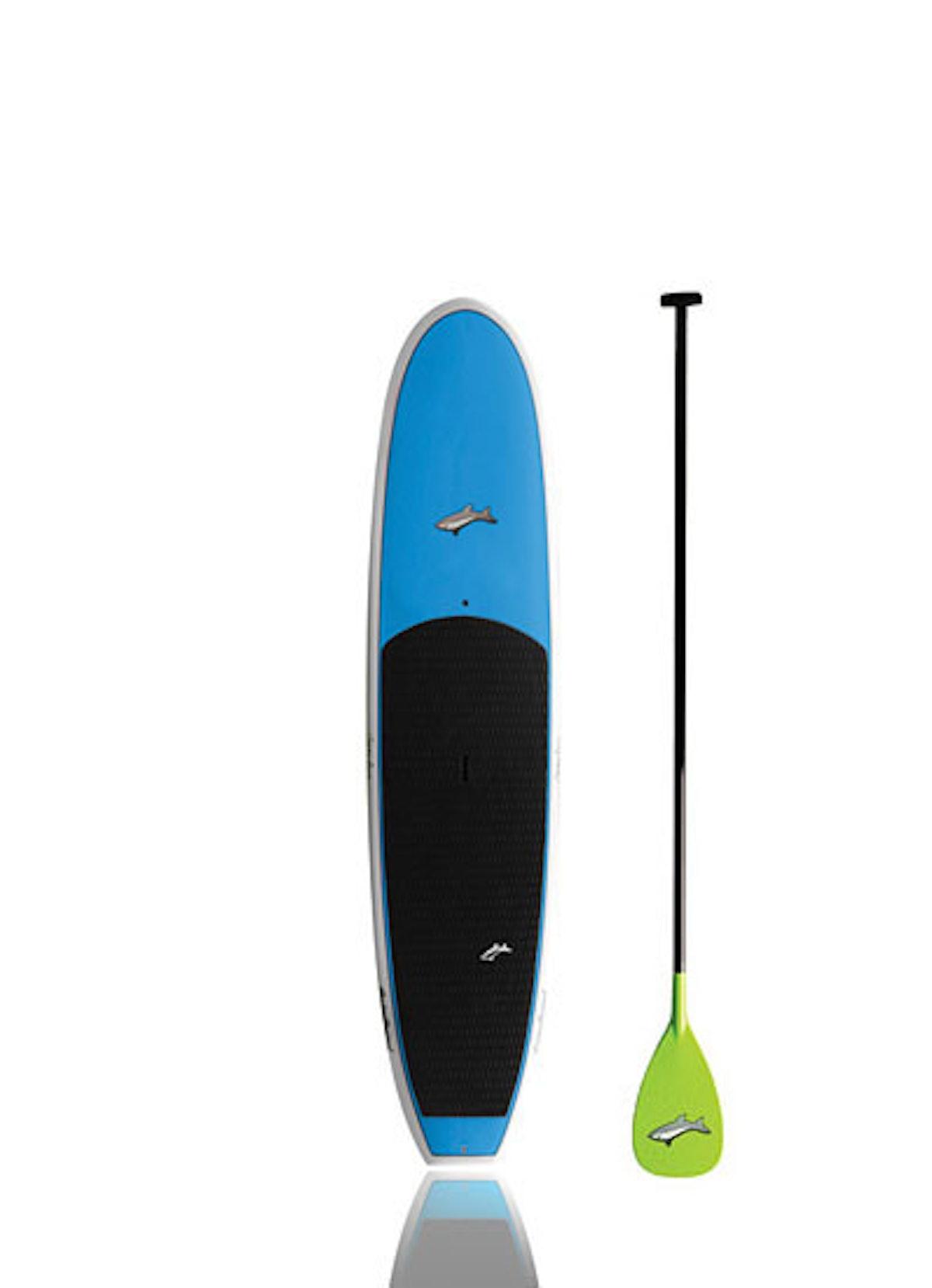 fass-gift-guide-surfing-15-v.jpg