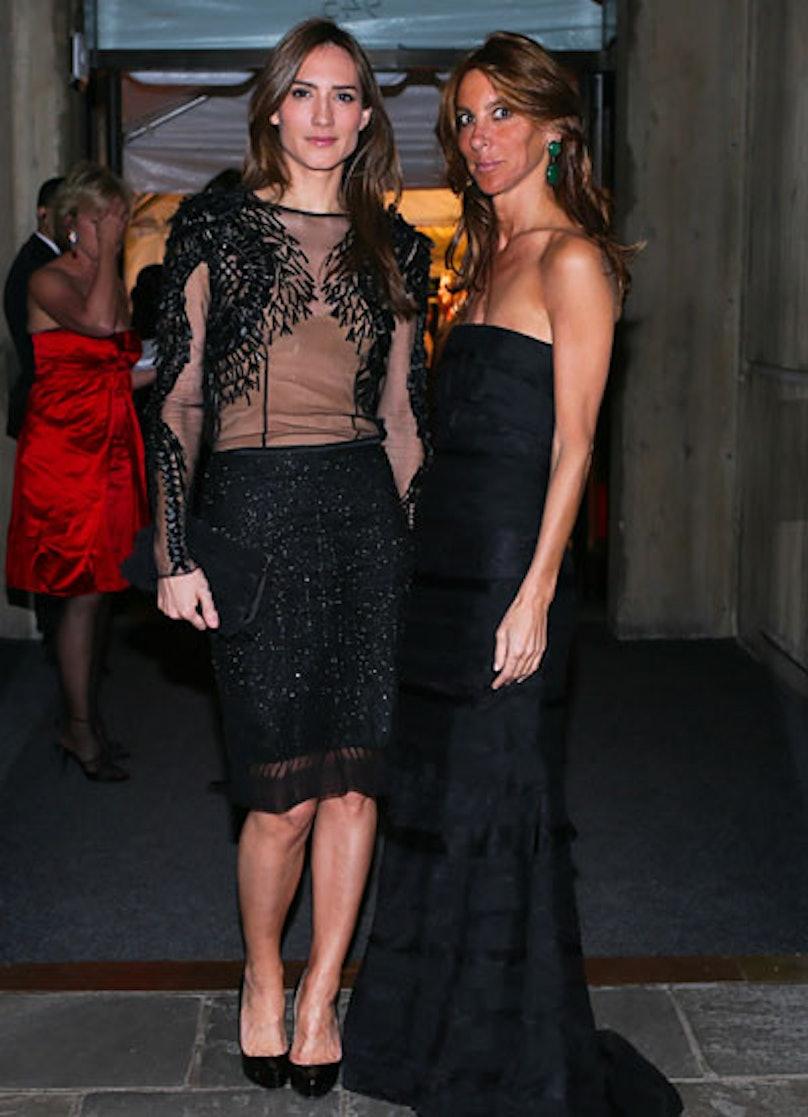 pass-whitney-gala-2012-12-v.jpg