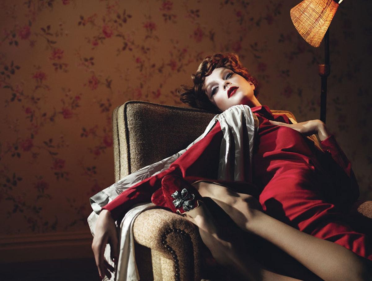 fass-ladylike-uniform-vanderperre-10-l.jpg