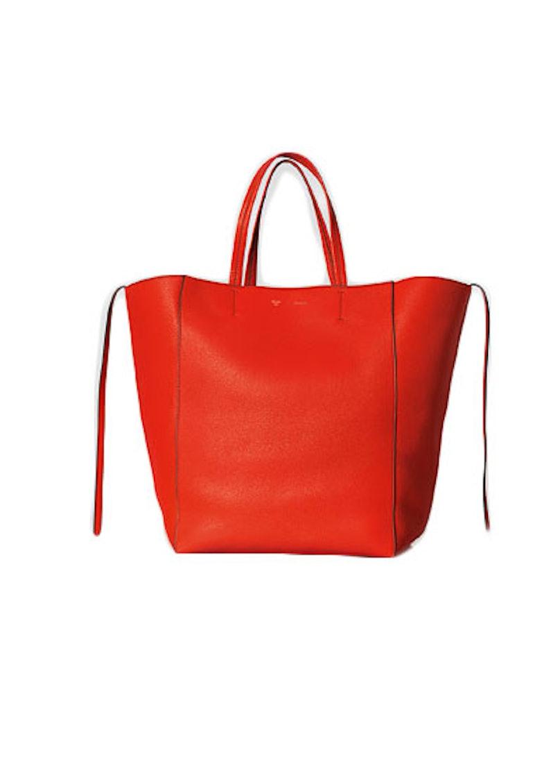 acss-designer-tote-bags-01-v.jpg