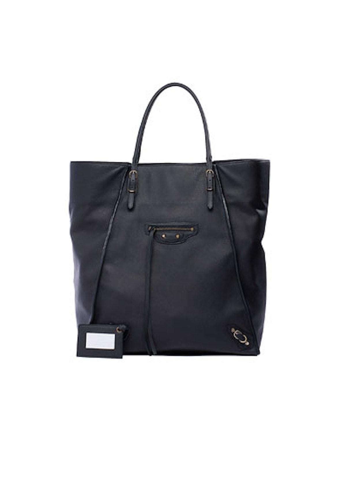 acss-designer-tote-bags-03-v.jpg