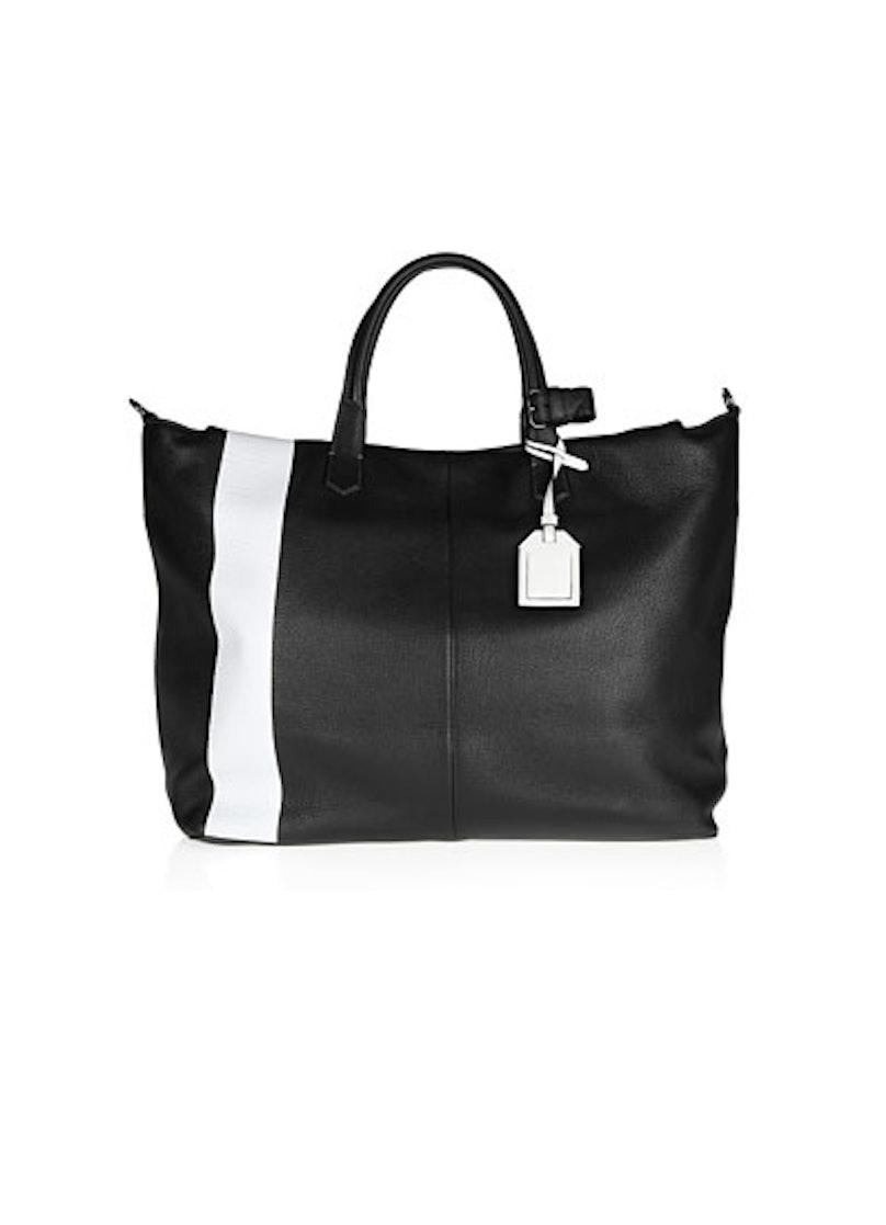 acss-designer-tote-bags-02-v.jpg