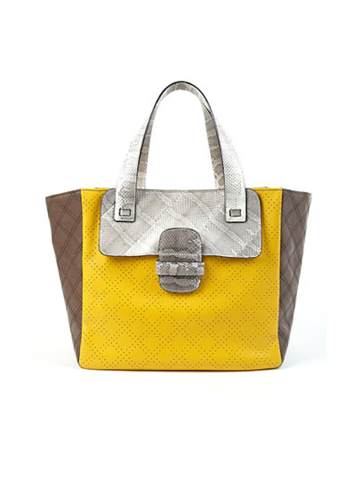 acss-designer-tote-bags-04-v.jpg