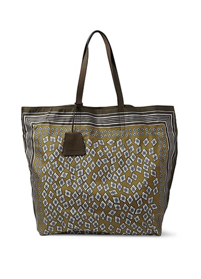 acss-designer-tote-bags-05-v.jpg