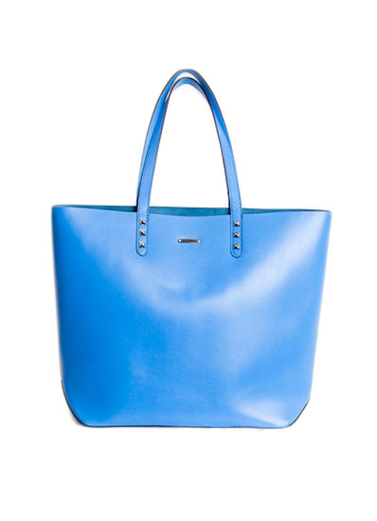 acss-designer-tote-bags-07-v.jpg