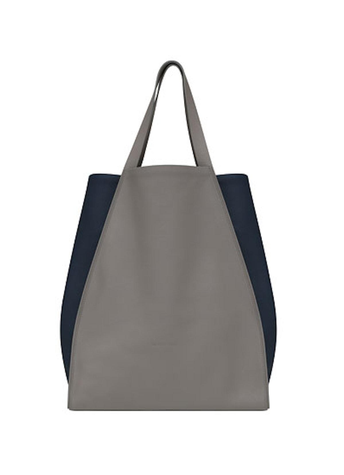 acss-designer-tote-bags-06-v.jpg