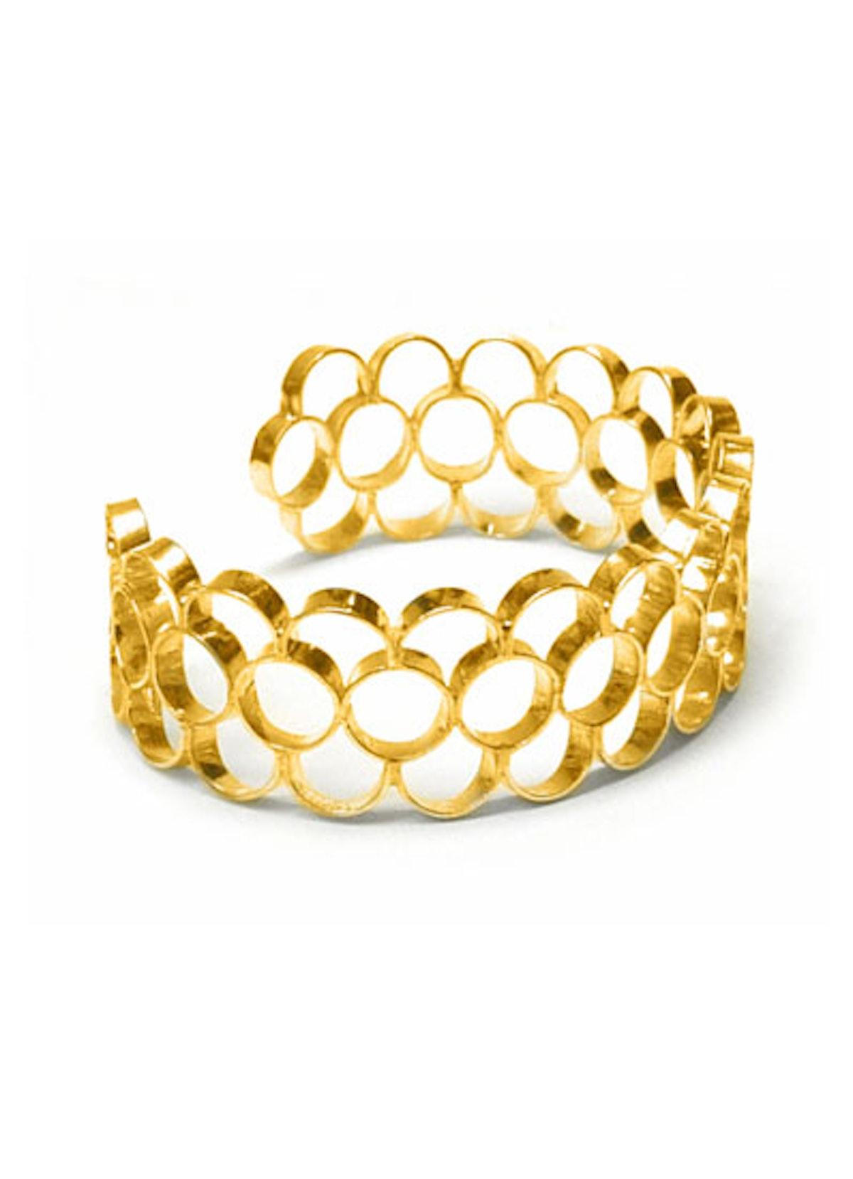acss-geometric-cuffs-03-v.jpg