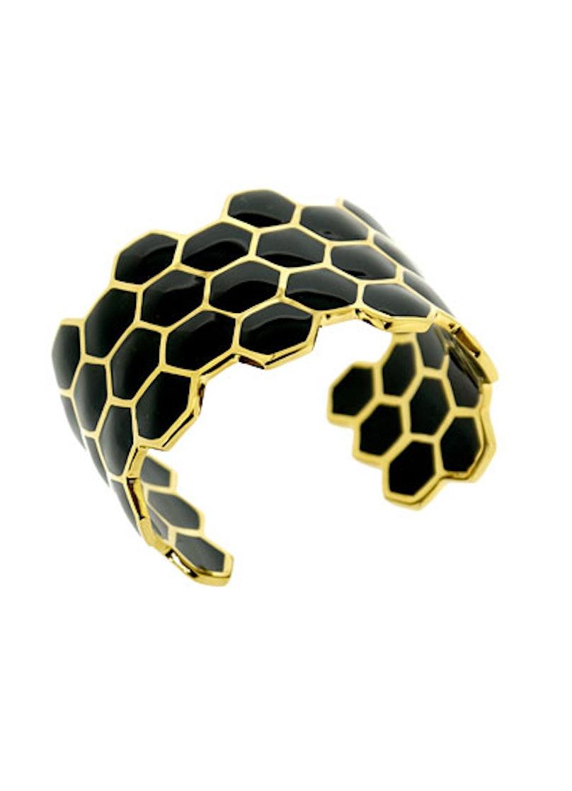 acss-geometric-cuffs-04-v.jpg