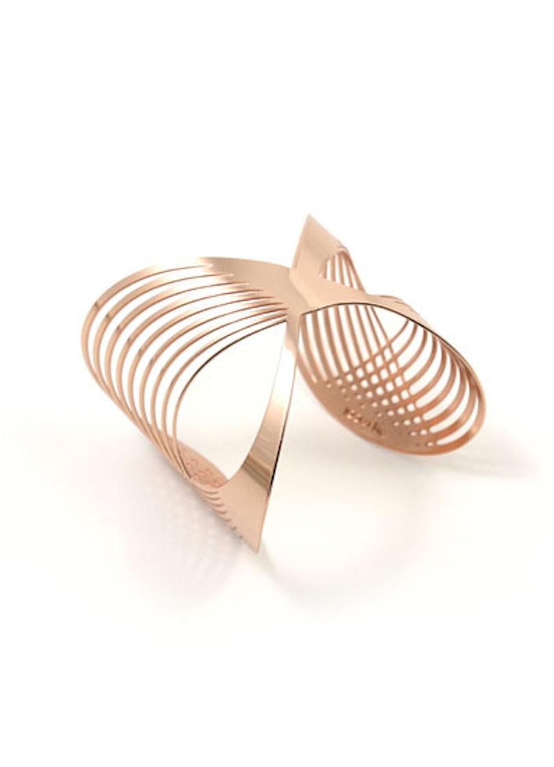 acss-geometric-cuffs-06-v.jpg