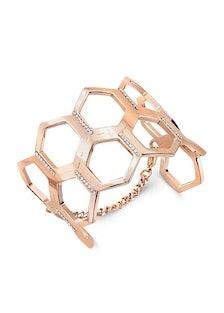 acss-geometric-cuffs-01-v.jpg