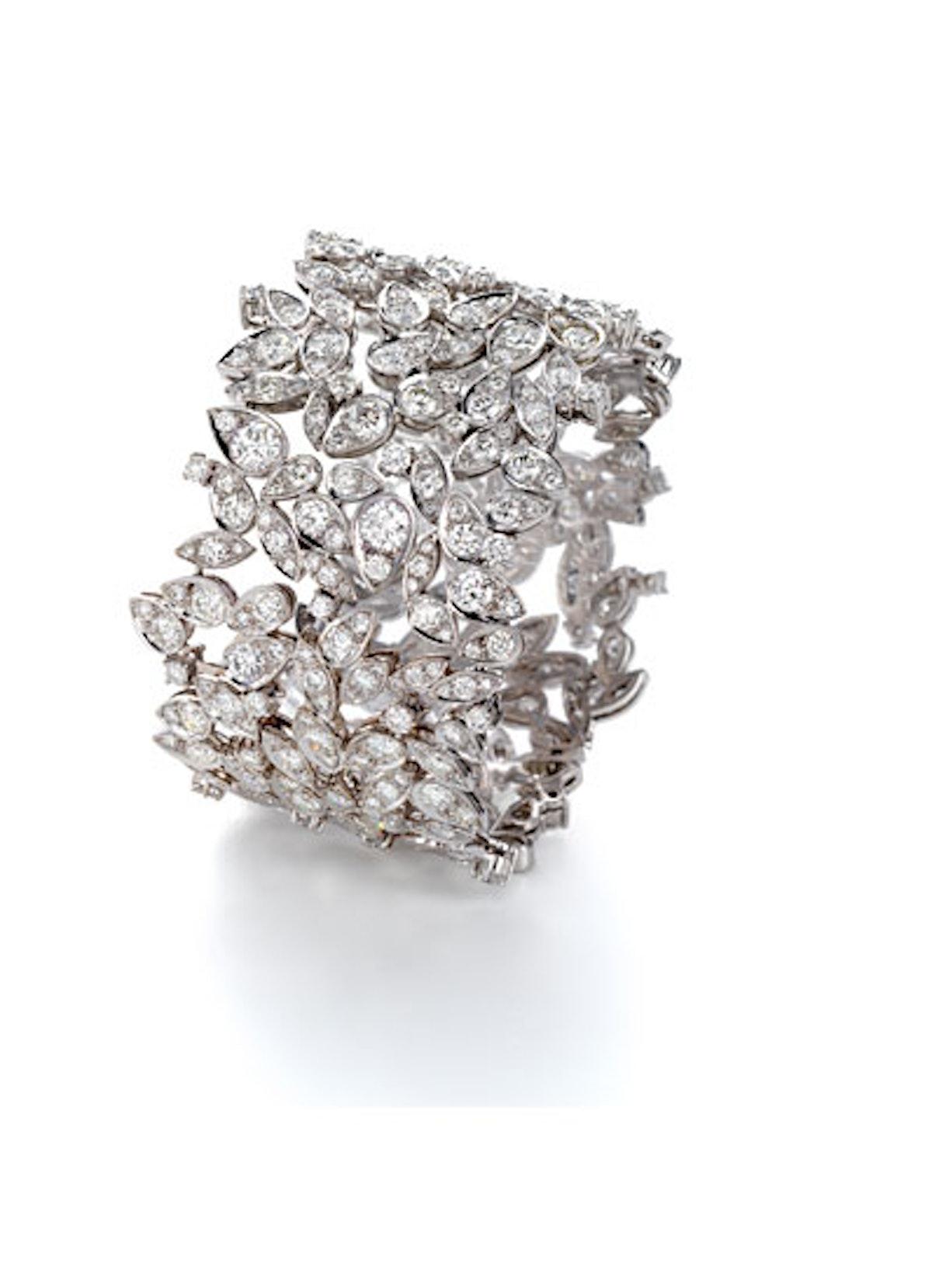 acss-golden-globes-jewelry-03-v.jpg