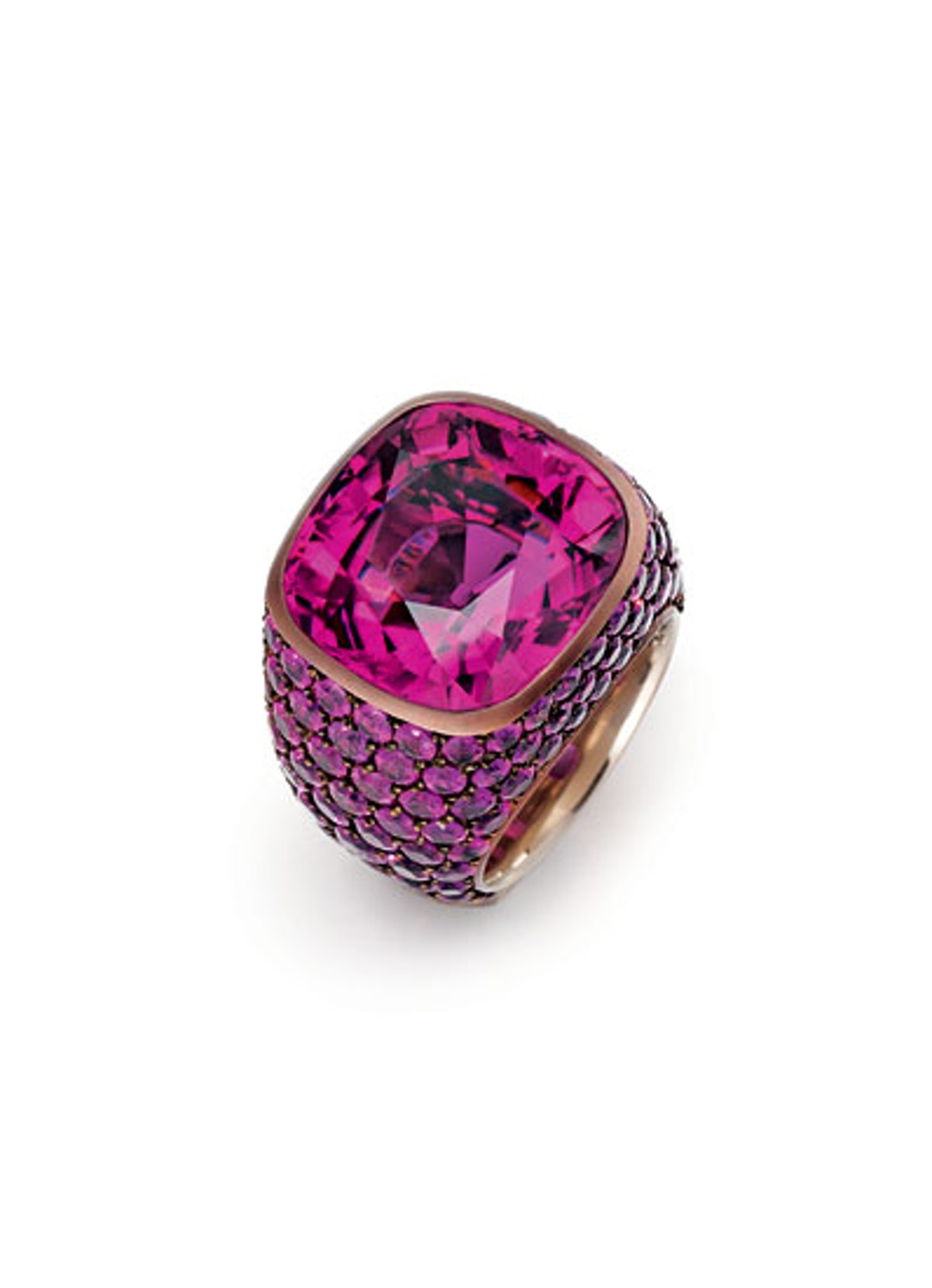 acss-golden-globes-jewelry-06-v.jpg