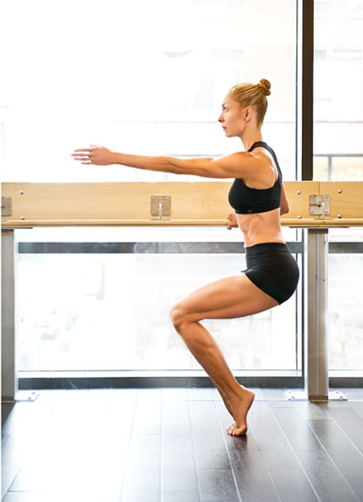 bess-fitness-recommendations-04-v.jpg